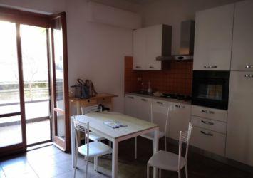 Penne – piccolo appartamento comodo